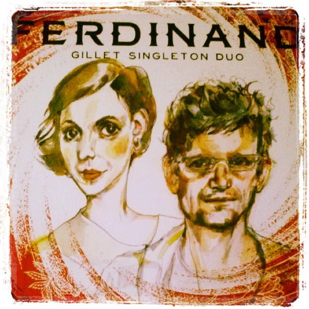 Ferdinand_cover