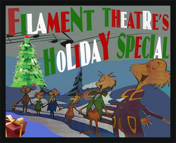 Christmas-Card-Image