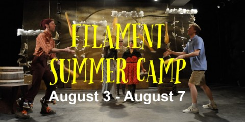 Camp - 2015 -3