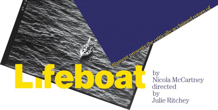 FTW-Lifeboat-Webidentity-1-150330