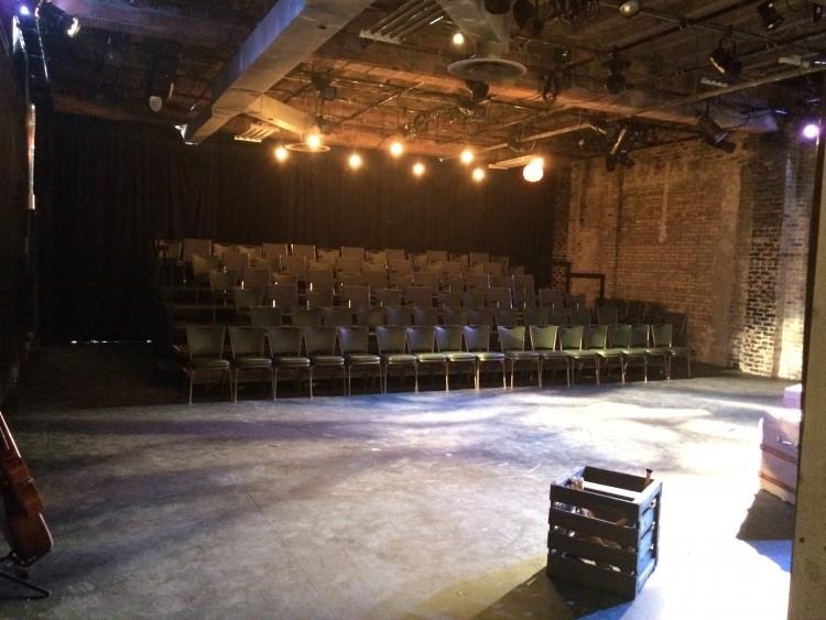 Past Audience Configuration
