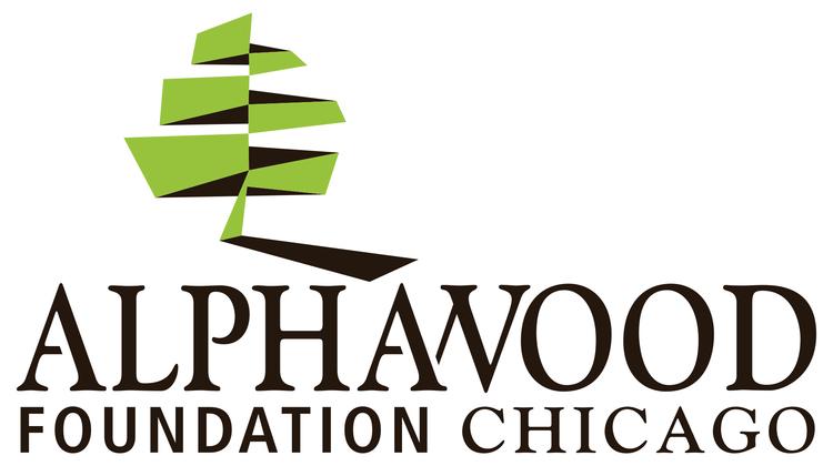 Alphawood