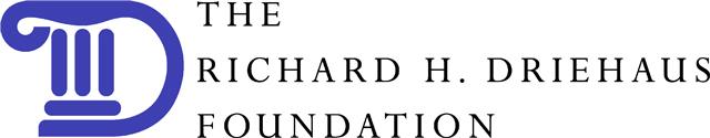Driehaus Foundation