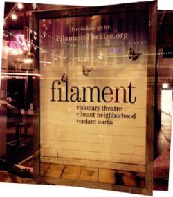 filament pic 2