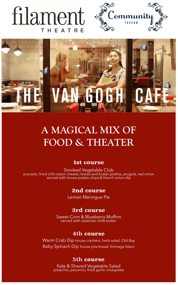 van-goghe-cafe-menu
