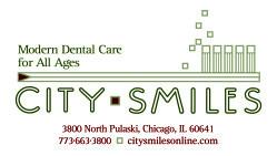 CitySmiles_Revised2012cream