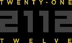 2112 logo art (1)