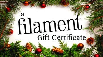 holiday-gift-logo