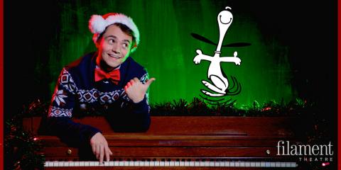 holidaySpecialFB (1)